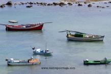 Praia Central Pipa 5