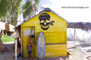 Praia do Amor 29