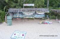 Praia do Amor 3