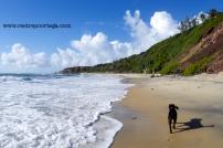 Praia do Amor 30