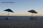 Praia do Amor 8