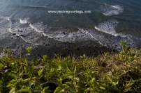 Praia do Madeiro 16-3