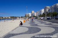 Rio de Janeiro Copacabana 2