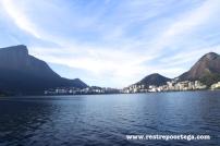 Rio de Janeiro Lagoa 1