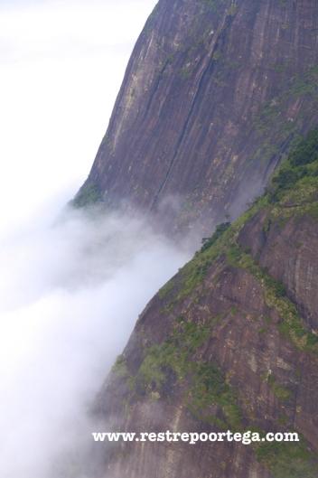Rio de Janeiro Pedra Bonita 4