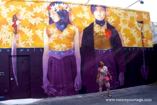 Miami Wynwood 1