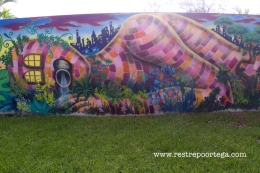 Miami Wynwood 6