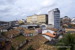 Salvador de Bahia - Pelourinho 18