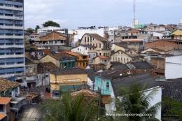Salvador de Bahia - Pelourinho 20