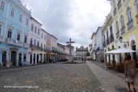 Salvador de Bahia - Pelourinho 25