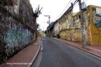 Salvador de Bahia - Pelourinho 37