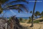 Arembepe praia 1