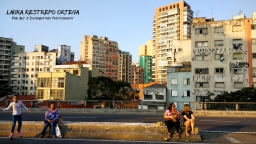 BRA17-Sao Paulo city 3