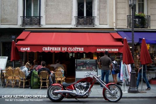 FRA1-creperie Paris
