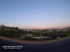 MDG2-Tana sunset