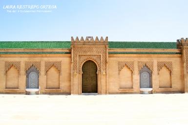MRC11-Rabat palace