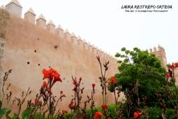 MRC12-Rabat fort