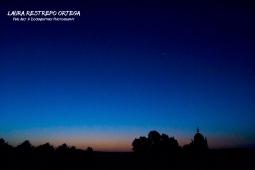 MRC4-sunrise in the Sahara