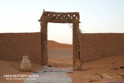 MRC6-doorway to the Sahara desert