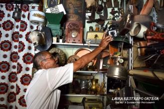 POT1-mi museito Titiribi Colombia