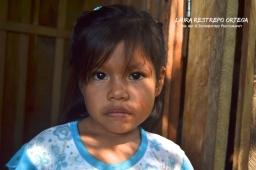 POT13-Apaporis niña Ñumi