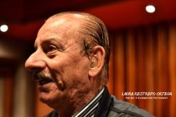 POT19-Mario Rincón Pachanga Discos Fuentes