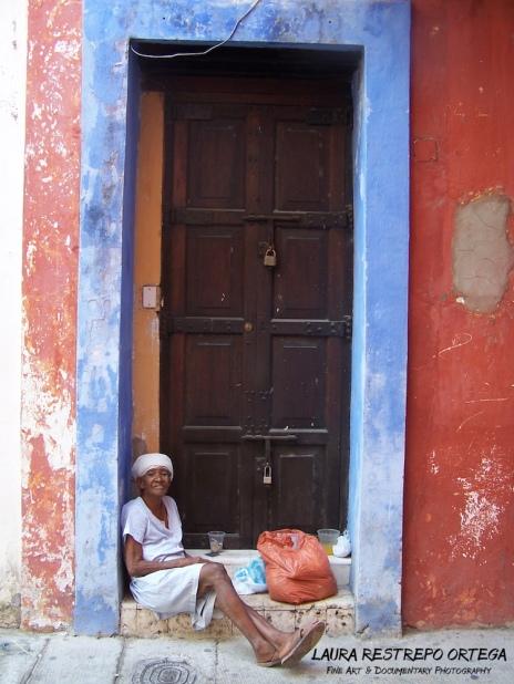POT31-madre Cartagena