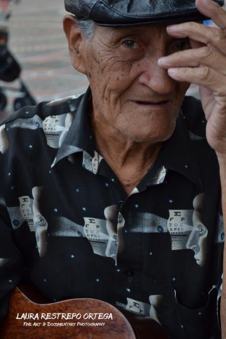 POT32-Sr Joaquin Calderon Envigado