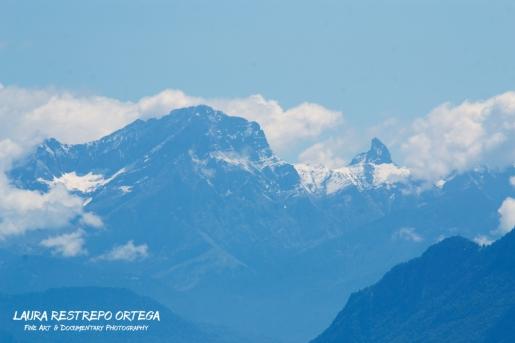 SWZ1-Swiss Alps Lausanne