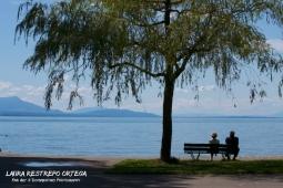 SWZ2-Lake Geneva Lausanne