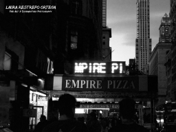 USA10-NYC Empire Pizza